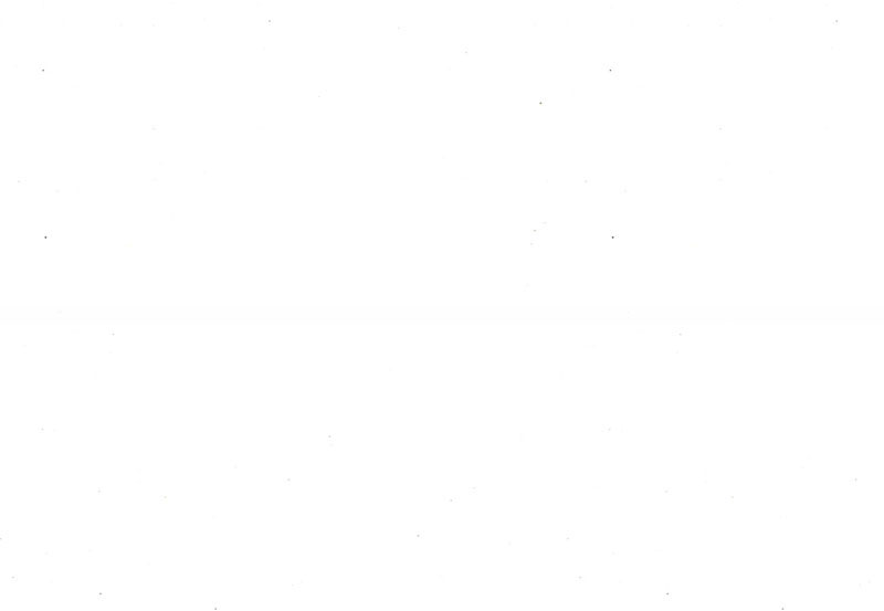 Silestone-Blanco-Zeus.jpg