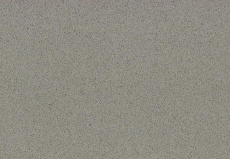 Silestone-Kensho.jpg