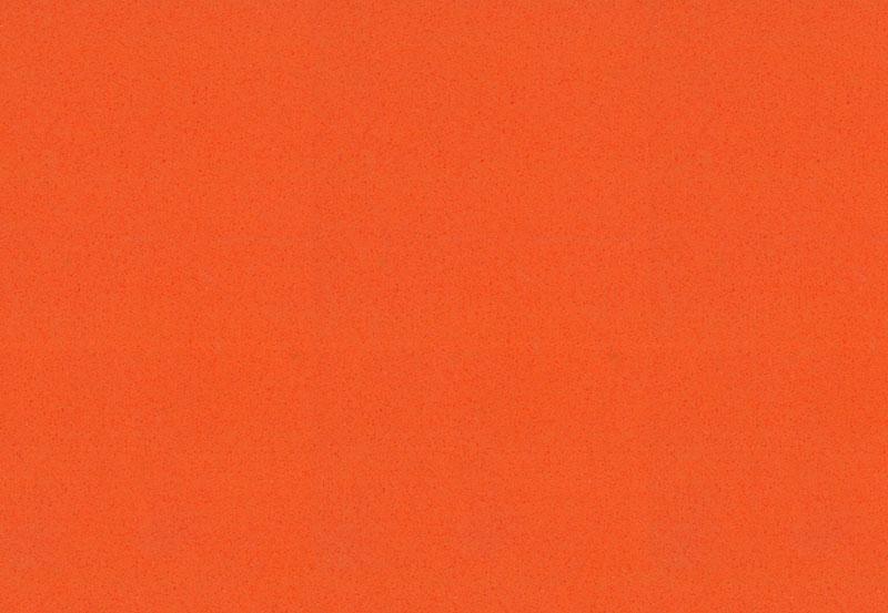 Silestone-Naranja-Cool.jpg