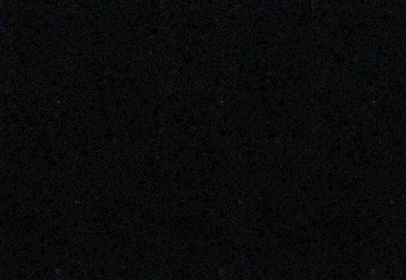 Silestone-Negro-Anubis.jpg