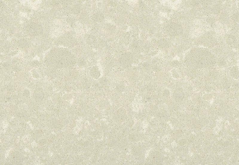 Silestone-Tigris-Sand.jpg