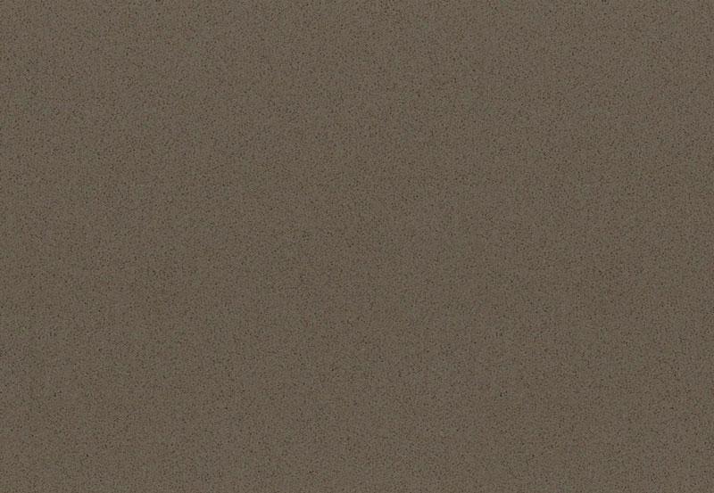 Silestone-Unsui.jpg