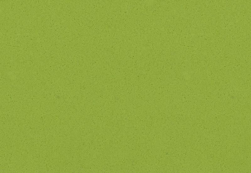 Silestone-Verde-Fun.jpg