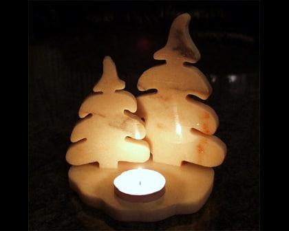 Wasserstrahlschneiden-Deko-Weihnachten.jpg