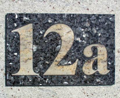 Wasserstrahlschneiden-Hausnummer.jpg
