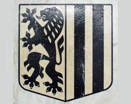 Wasserstrahlschneiden-Wappen.jpg