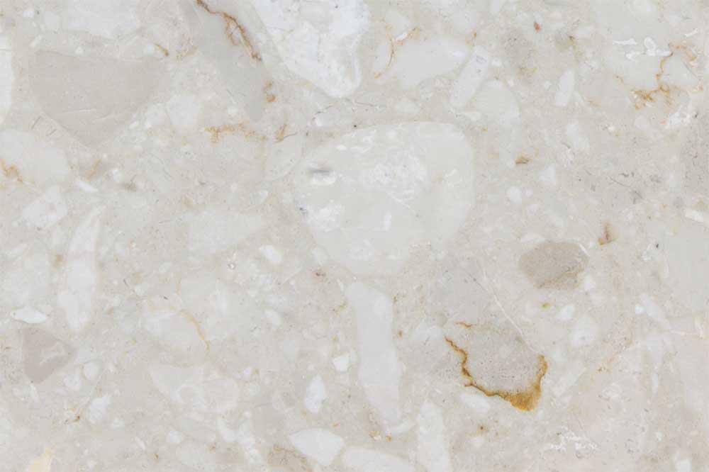 Agglo-Marmor Botticino