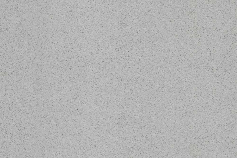 Agglo-Marmor Ceniza Pearl
