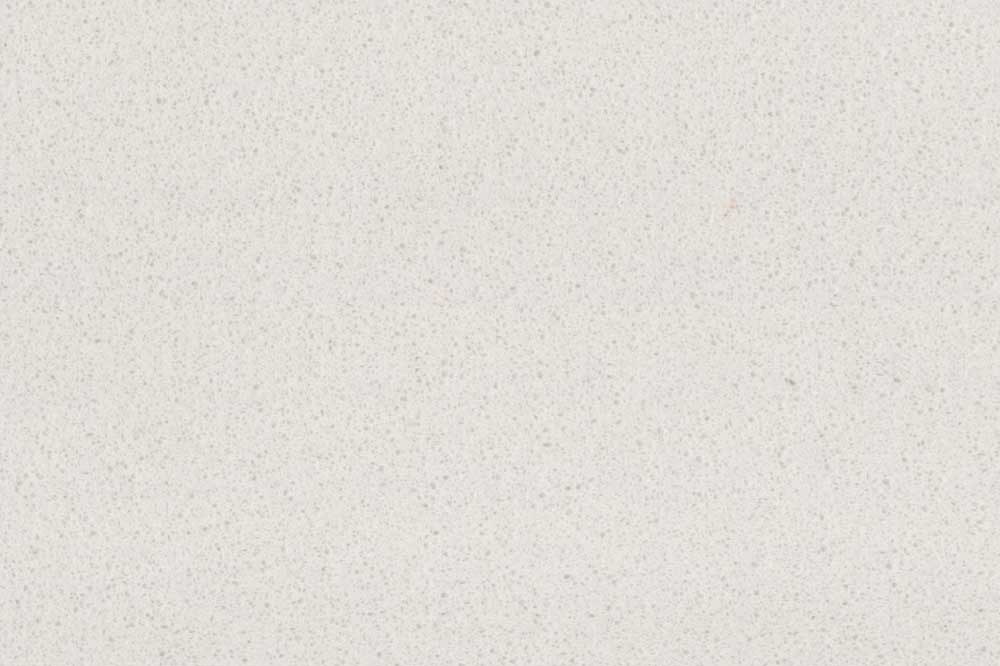 Agglo-Marmor Micro White Feinkorn