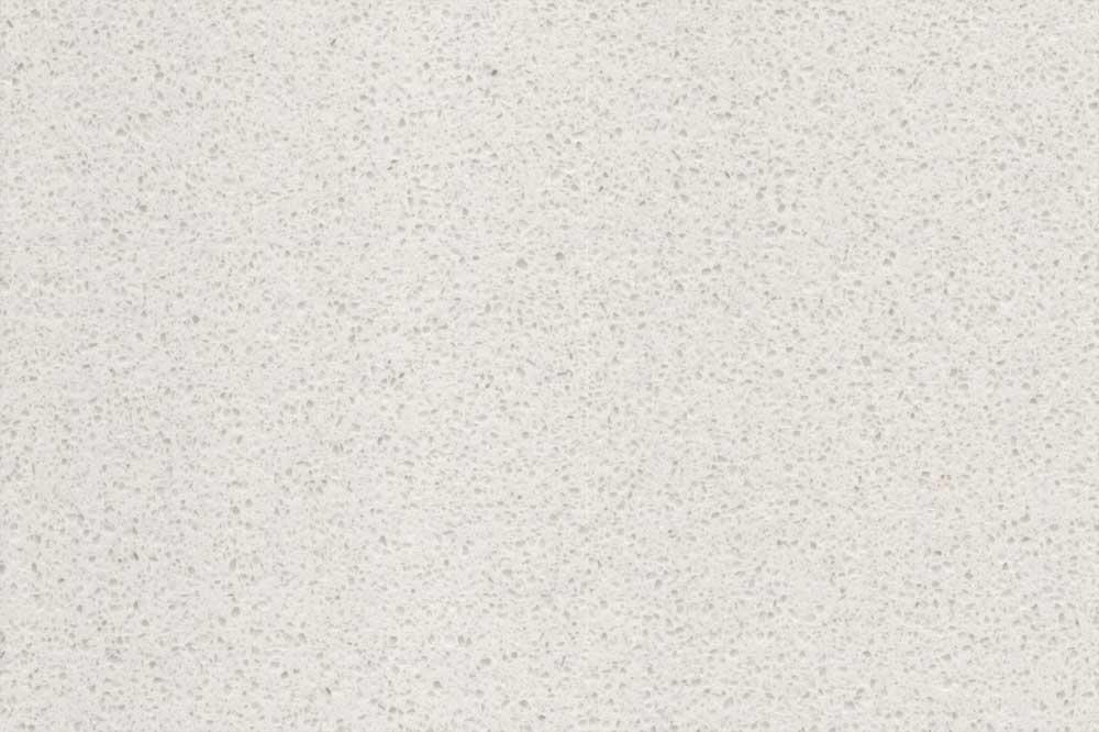 Agglo-Marmor Micro White Grobkorn
