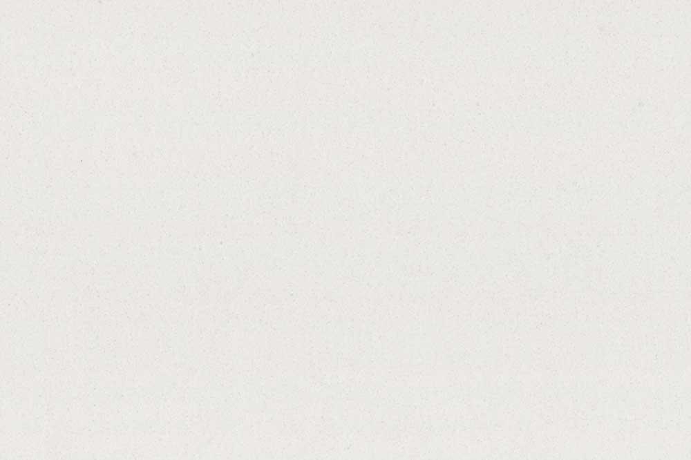 Agglo-Marmor Premium White