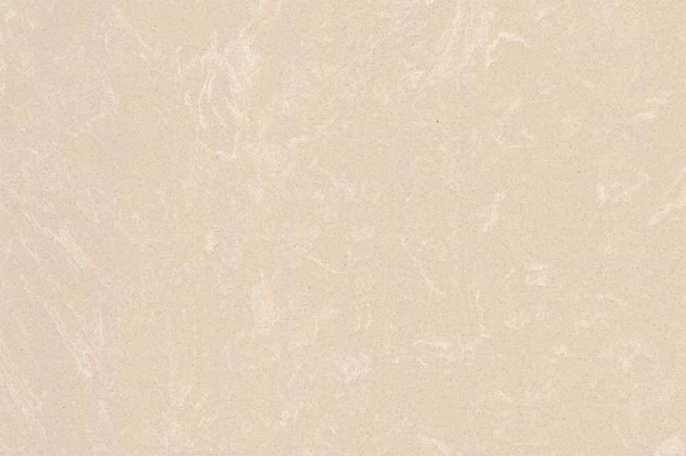 Agglo-Marmor Royal Beige