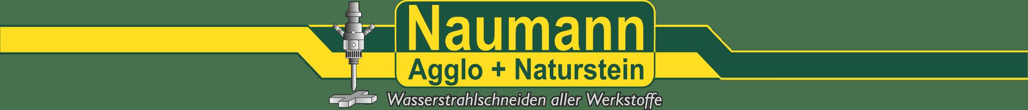 Naumann Natursteine