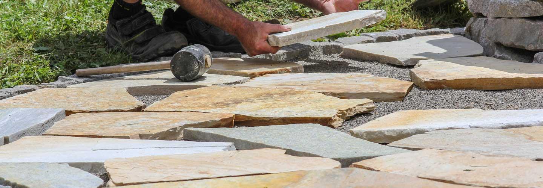 Naturstein-Polygonalplatten.jpg
