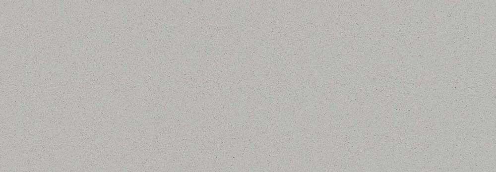 Silestone-Rhin.jpg