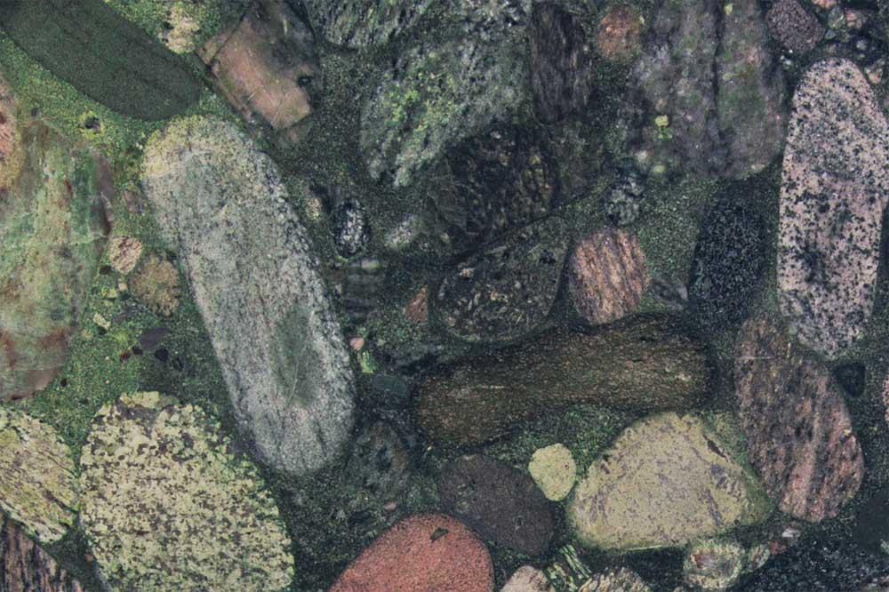 Marinace-Verde