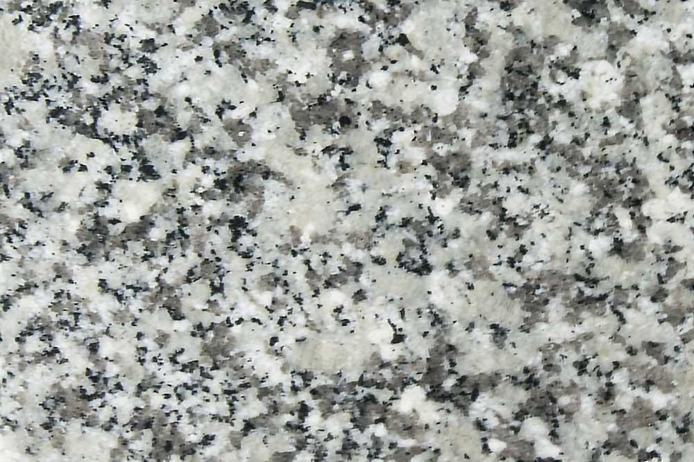 Schlesischer-Granit